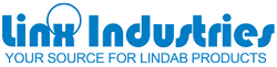 Linx Industries Inc Your Source For Lindab Products