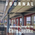ASHRAE Journal Explores Sustainable Design